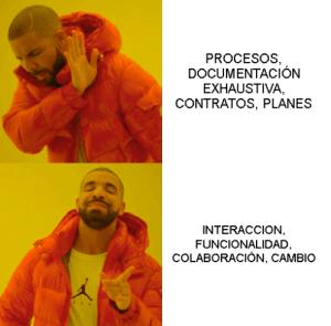 agile-meme-drake