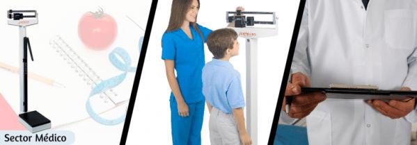 Xac - Medico