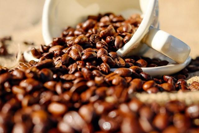 Precio internacional del café pone en riesgo a más de 125 mil familias productoras del grano en Guatemala
