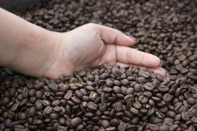 Pandemia hace crecer demanda de café tostado guatemalteco a mercados internacionales