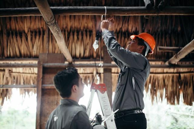 BID Invest apoya el acceso a la energía solar sin conexión a la red para las comunidades rurales de Guatemala y Colombia, mediante Kingo Energy
