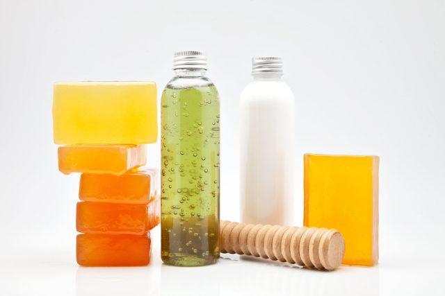 Cosméticos y productos de higiene apuestan a la reactivación económica con innovación