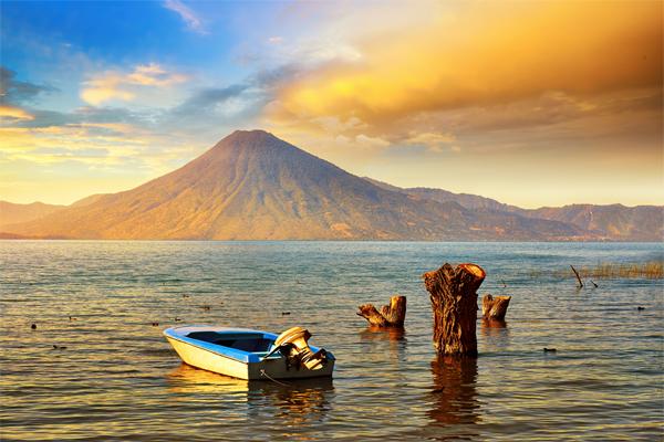 El Día Mundial del Turismo al servicio del crecimiento inclusivo