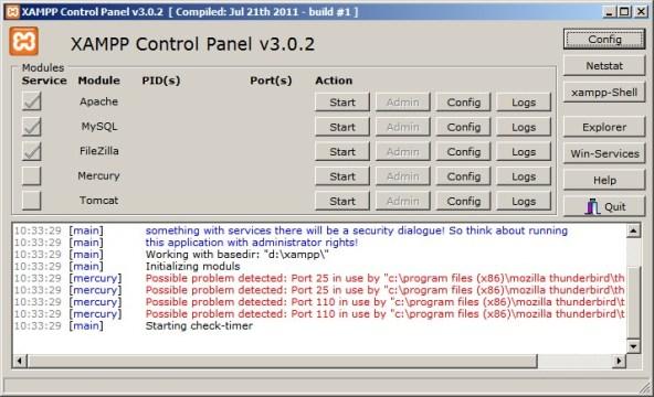 Doulci Activation Patch Download