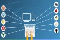 Desarrollo web con wordpress para micropyme y profesionales