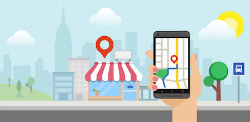 SEO local y Google My Bussines.