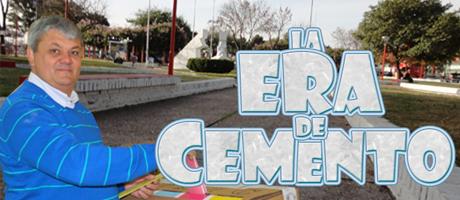 La-era-del-cemento2