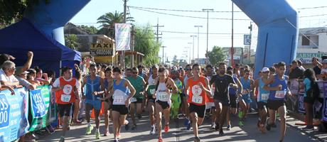 maratongh