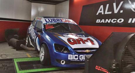 Ale-Bucci-Racing-rolo-Classic-(1)