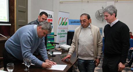 firma-acta-acuerdo-3