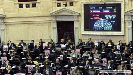diputadosnacionales5807b0638e14c_645x362