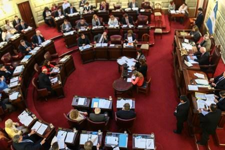 sesiondiputados