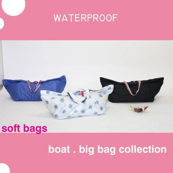 Desartcasa-soft-bags-borsa-boat-fashion-design-lifestyle-home-design