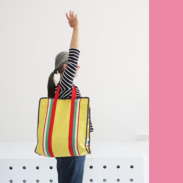 tote-bag-modulor-tela-sdraio-designaddicted-