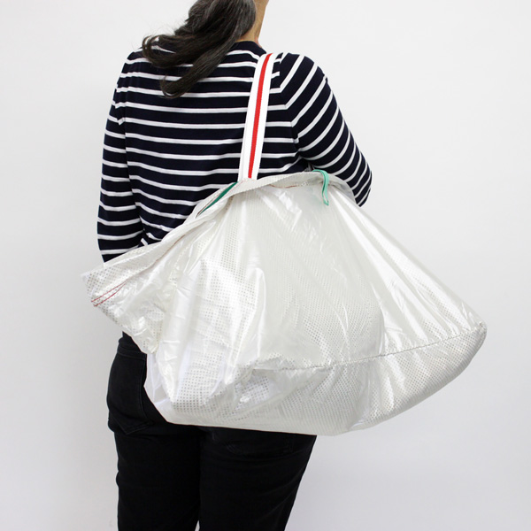 03_desartcasashop-borsa-shopper-oversize-articoli-mamme-tempolibero-design-addicted