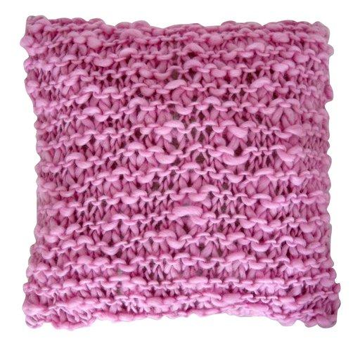 Desartcasashop-lana-rosa-tricot-craftmanship-design-arredamento-decorazione