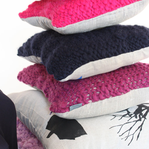 Desartcasa-cuscini-esclusivi-lavorazioni-artigianali-prodotti-design-edizioni-limitate-esclusive