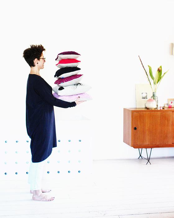 progetto-desartcasa-about-prodotti-unici-casa-design-artigianato