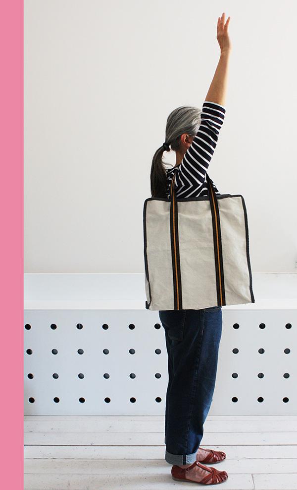02_big-bag-borsa-shopper-tessuto-sdraio-colore-naturale_600x978