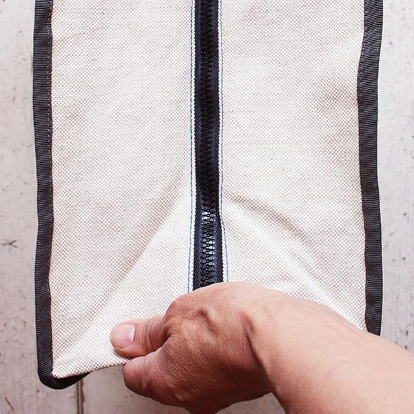 06_desartcasa-borsa-contenitore-casa-shopping-bag-detail