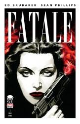 fatale1