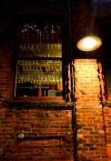 SEATTLE WINDOW - @Desautomatas