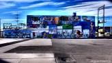 Downtown Las Vegas   @desautomatas