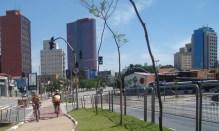 Km 11 - Largo da Batata