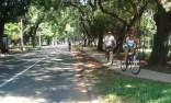 km 14 - Ciclistas da Pedroso