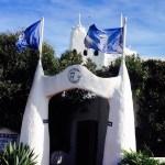 Punta del Este - Uruguai - 15