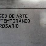 Rosário- 07