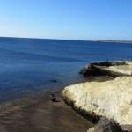 Puerto Madryn - 08
