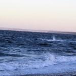 Puerto Madryn - 105