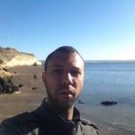 Puerto Madryn - 15