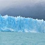 Paseo en Barco al Glaciar Perito Moreno