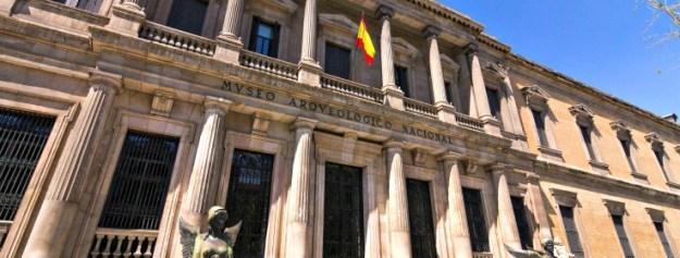 madrid-museo-arqueologico-001