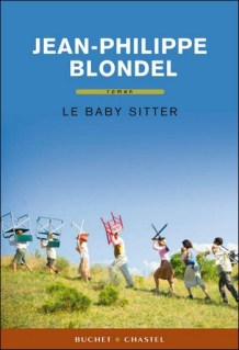Le-baby-sitter-Jean-Phillipe-Blondel