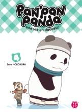 pan-pan-panda-4
