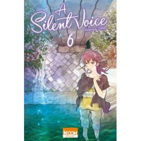 a-silent-voice-2