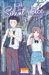 a-silent-voice-tome-3-731770-264-432