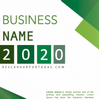 Portada Green Business