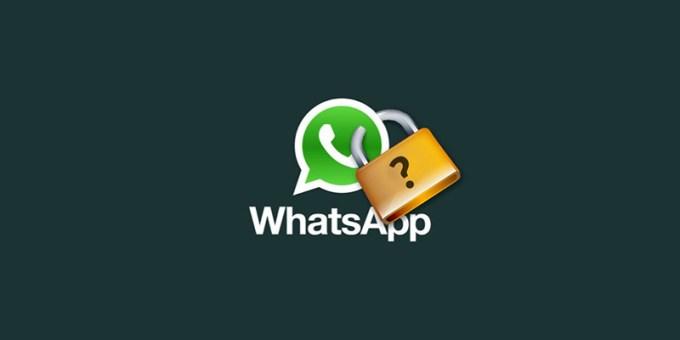 Whatsapp000001