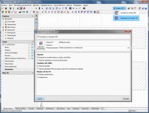 CYPECAD MEP. Exportación al proyecto BIM de las características térmicas de las soluciones constructivas empleadas