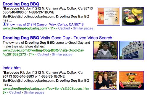 google 2 Google.com offre de nouveaux outils