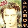 2) Amarok (1990): Amarok es una de las obras más arriesgadas de la música popular contemporánea. Ya desde su concepto, un único tema de una hora continuada de duración, revela su deuda espiritual con Ommadawn a la hora de mostrarnos al puro Oldfield: individualista, que afronta este colosal reto él solito. En esta ocasión, el Mike de finales de los 80: en una suerte de reivindicación de su auténtico espíritu multi-instrumetista, Oldfield se deja de pop y vuelve a su esencia. Y el resultado es inmejorable: una obra maestra ecléctica, mezcla de todos los estilos posibles sin que por ello peque de inconsistencia. Oldfield tira de temas inéditos de juventud, fragmentos que por aquí y por allá conforman un todo que no deja ni un respiro al oyente. Ruidos, sonidos ambientales, guitarras enloquecidas y una contagiosa vivacidad dan cuerpo al mejor álbum de Oldfield. El que aún demuestra que es un músico mucho más grande de lo que muchos creen. Sin más.