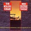 """17) The Killing Fields (1984): primera y única banda sonora de Oldfield, para la película homónima de Roland Joffé. El inglés experimenta con el sintetizador Fairlight, y se desata. El resultado: una perfecta banda sonora ambiental que encaja como un guante con los horrores exhibidos en pantalla. Los cortes orquestales, adaptados por David Bedford, ponen los pelos de punta. Los experimentos sintetizados están repletos de sonidos fríos y mecánicos de una época que ya no volverá. """"Etude"""", versión sintética de """"Recuerdos de la Alhambra"""", es tan diferente al original como sorprendente. Como álbum independiente: incómodo. Como banda sonora, perfecta."""