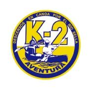 k-2 aventura Descenso del Sella