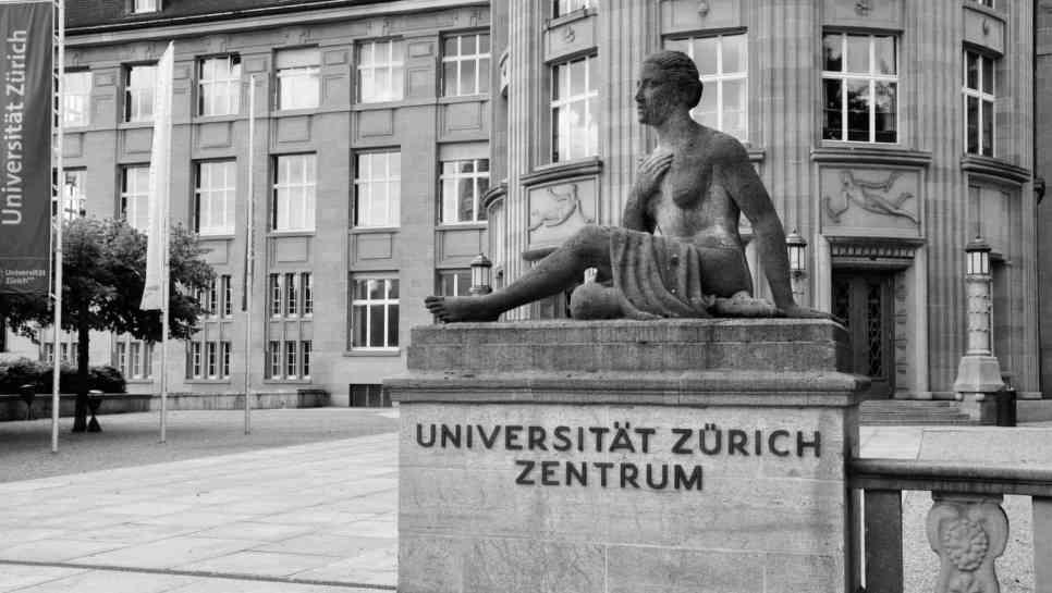 Zurich_BW