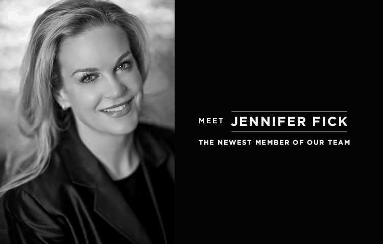 Jennifer_header