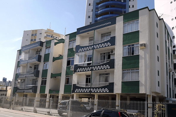 Residencial Maresol